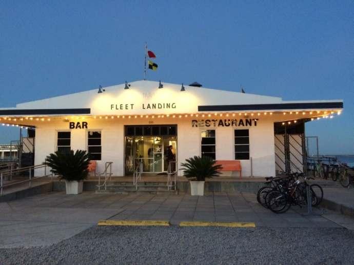 fleet-landing-restaurant-1