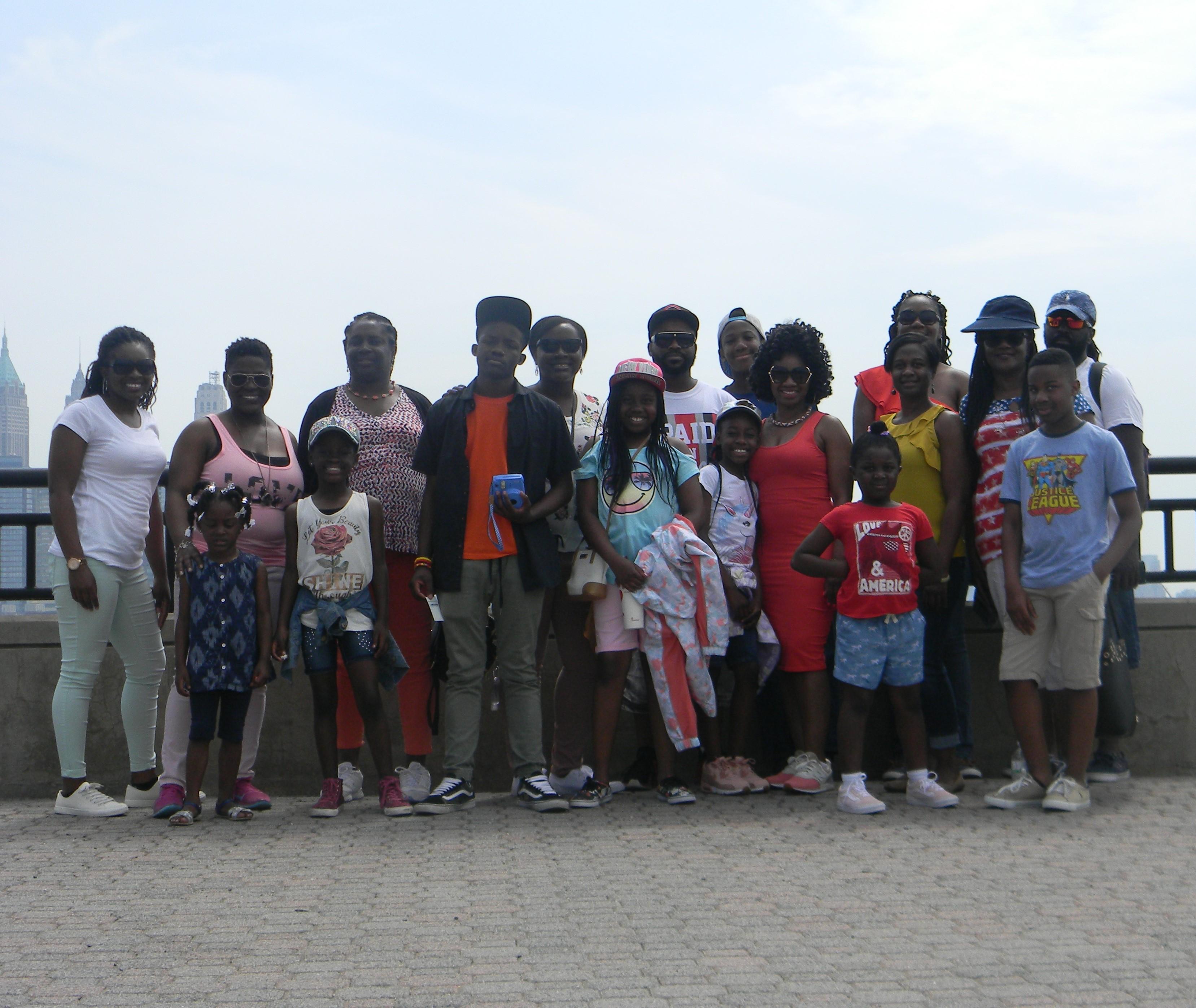 Family Photo (2)