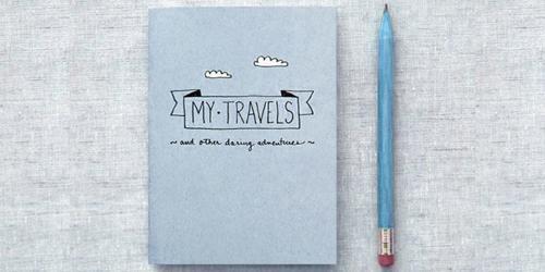 Travel-Agenda-1